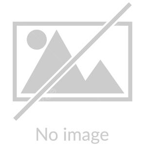 کانال ما را در تلگرام دنبال کنید
